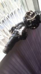 Pedais Shimano PD-M505