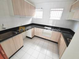 Apartamento c/ móveis sob medida, 2 dormitórios, garagem - NH