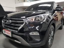 Título do anúncio: Hyundai CRETA 2.0 PRESTIGE TOP NA GARANTIA