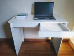 Mesa de estudo