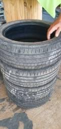 Pneus pirelli p7, 195/50 R16
