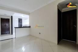 Título do anúncio: Apartamento para aluguel, 2 quartos, 1 suíte, 1 vaga, Morada Nova - Divinópolis/MG