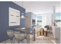 Título do anúncio: Apartamento Residencial Belgica