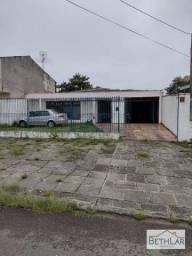 Título do anúncio: Terreno à venda, 600 m² por R$ 650.000 - Fanny - Curitiba/PR