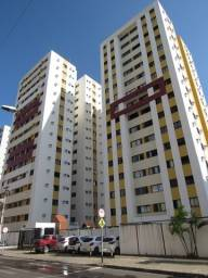 Título do anúncio: Apartamento para alugar no Bairro Luzia no Condomínio Terra Brasilis