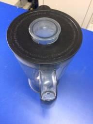 copo de liquidificador