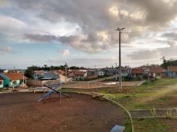 Título do anúncio: 49353- Terreno 9 x 27m em Nova Santa Rita, no Alto da Boa Vista