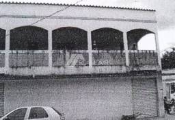 Título do anúncio: Apartamento à venda em Paulista, Barra de são francisco cod:2dad4570aa8