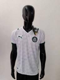 Camisa masculina Palmeiras