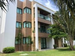 Vendo Apt 2/4  no iloa resort Barra de São Miguel - AL