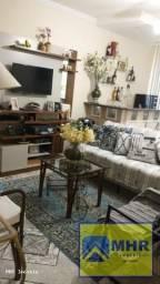 Título do anúncio: (R26) - Apartamento em Bento Ferreira com 2 dormitórios, sendo 1 suíte.