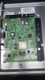 Kit de placas fonte e principal de tvs