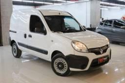 Renault kangoo express 1.6 2015/2016 - 105000 km