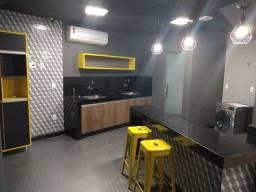 Título do anúncio: Apartamento com área privativa com 1 dormitório para alugar em Belo Horizonte