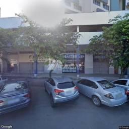 Título do anúncio: Apartamento à venda em Santa lucia, Vitória cod:20042e48ace