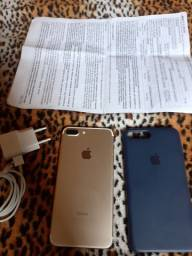 iPhone 7 plus !!
