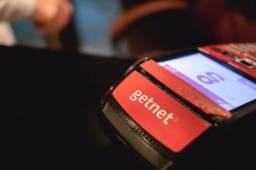 Maquininha de Cartão GetNet o Melhor Investimento para seu empreendimento!!!