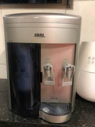 Purificador IBBL FR 600 Speciale