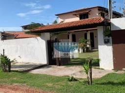 Casa duplex com 5 quartos à venda, 232 m² por R$ 280.000 - Rua Vinte e Dois (atual Rua dos