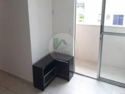 Apartamento 3 Quartos a venda, Total Ville Paraíso, bairro Lago Azul, Manaus-AM.