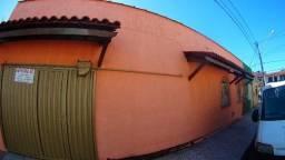 Casa no Pontal