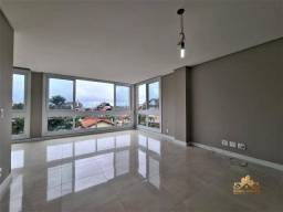 SCHELL IMÓVEIS vende, apartamento com 3 suítes, por R$ 1.350.000 - Centro - Gramado/RS