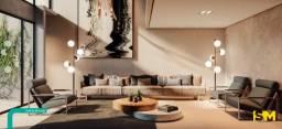 Apartamento à venda com 1 dormitórios em Costa e silva, Joinville cod:SM172