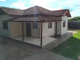 Casa à venda com 3 dormitórios em Zona vi, Umuarama cod:1920