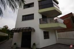 Apartamento à venda com 3 dormitórios em Alto da mooca, São paulo cod:2909