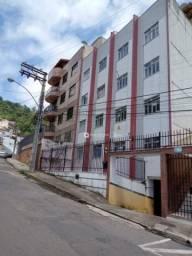 Apartamento de 3 Quartos- Santa Catarina- Juiz de Fora