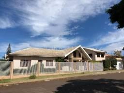 Casa para locação mobiliada no Maria Luiza