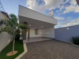 Casa com 3 dormitórios à venda, 153 m² por R$ 599.000 - Plano Diretor Sul - Palmas/TO