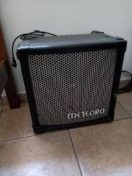 Amplificador Meteoro Super Rx100 (Guitarra)