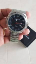 Pra Você Homem Que Gosta Muito De Relógios De Marca Estamos Vedendo