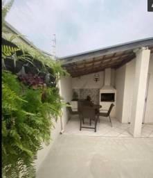 Casa com 3 dormitórios à venda, 90 m² por R$ 290.000,00 - Parque Residencial Nosaki - Pres