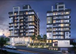 Loft à venda com 1 dormitórios em Estreito, Florianópolis cod:2817