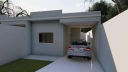 Casa de condomínio à venda com 3 dormitórios cod:BR2CS12256