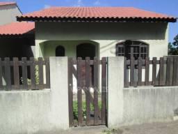 Casa à venda com 2 dormitórios em Campo grande, Rio de janeiro cod:CGCA20644