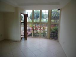 Apartamento à venda, 3 quartos, 1 suíte, 1 vaga, João Braz da Costa Val - Viçosa/MG