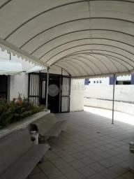 Sala Comercial 200m² Empresarial Eldorado - Stiep
