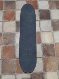 Skate street kronik