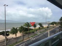Título do anúncio: Apartamento com 2 dormitórios para alugar, 75 m² por R$ 1.600,00/mês - Manaíra - João Pess