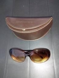 Óculos de sol Isabella Fiorentino com grau