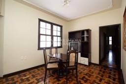 Apartamento para alugar com 3 dormitórios em Azenha, Porto alegre cod:312483