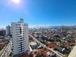 Apartamento NOVO para venda 3 quartos e Piscina em Barreiros - São José-SC