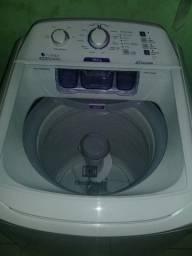 Máquina de lavar de 10,5 kg