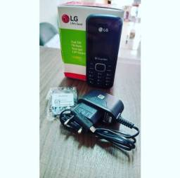 Celular LGB220