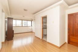 Apartamento para alugar com 3 dormitórios em Santana, Porto alegre cod:334158