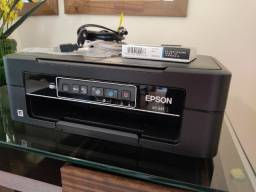 Título do anúncio: Impressora Epson XP-241