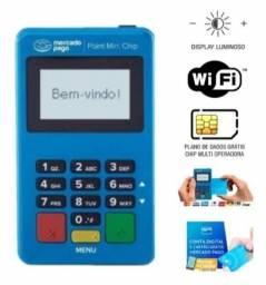 Point Chip D175